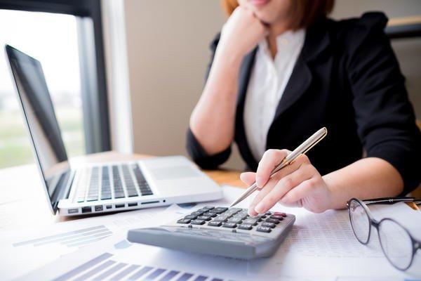 Почему стоит воспользоваться услугами бухгалтерии?, фото-1