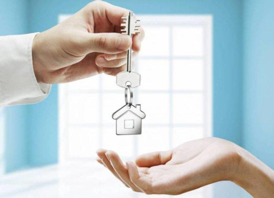 Какие документы нужны для приватизации квартиры или дома?, фото-1