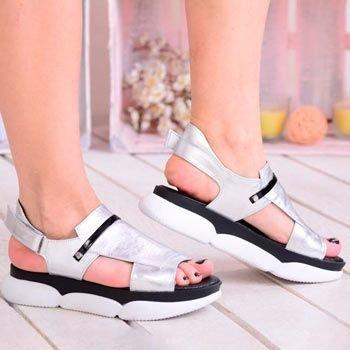 Интернет магазин DIMARA - качественная женская обувь по доступным ценам, фото-1