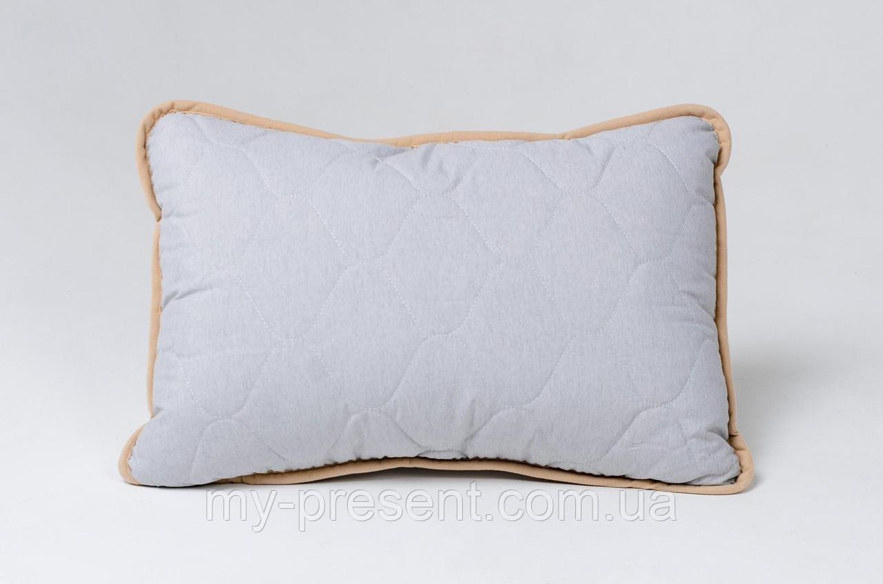 Купити подушку, https://my-present.com.ua/