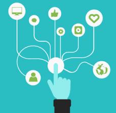 Основные навыки коммуникации с клиентами, Основные навыки коммуникации с клиентами