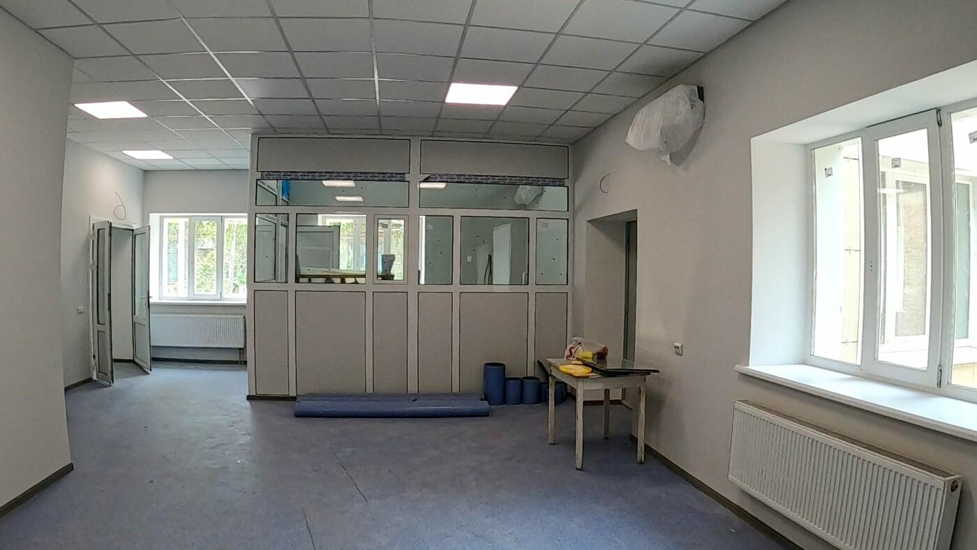 В Краматорске готовят к запуску уникальное оборудование для лечения онкобольных, фото-1