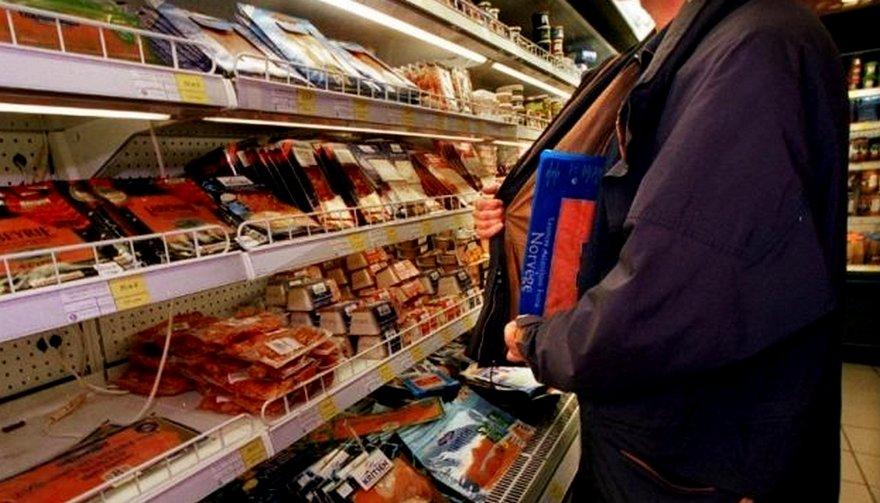 что фото воришек крупных магазинов в москве предлагаем