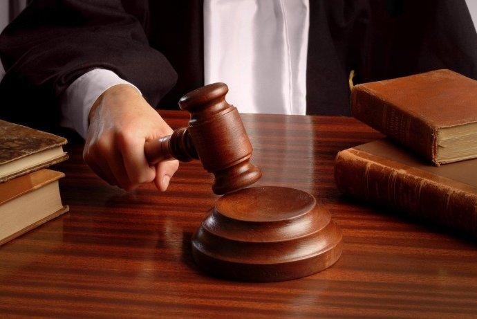 Краматорчанину, который сбил ребенка, грозит до 8 лет лишения свободы
