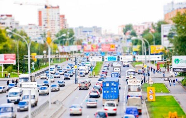 В Украине изменятся дорожные знаки: к чему готовиться водителям