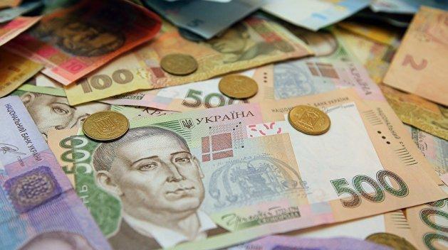 В Украине хотят монетизировать льготы: кому собираются выдавать деньги