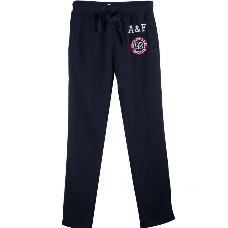 штаны спортивные мужские