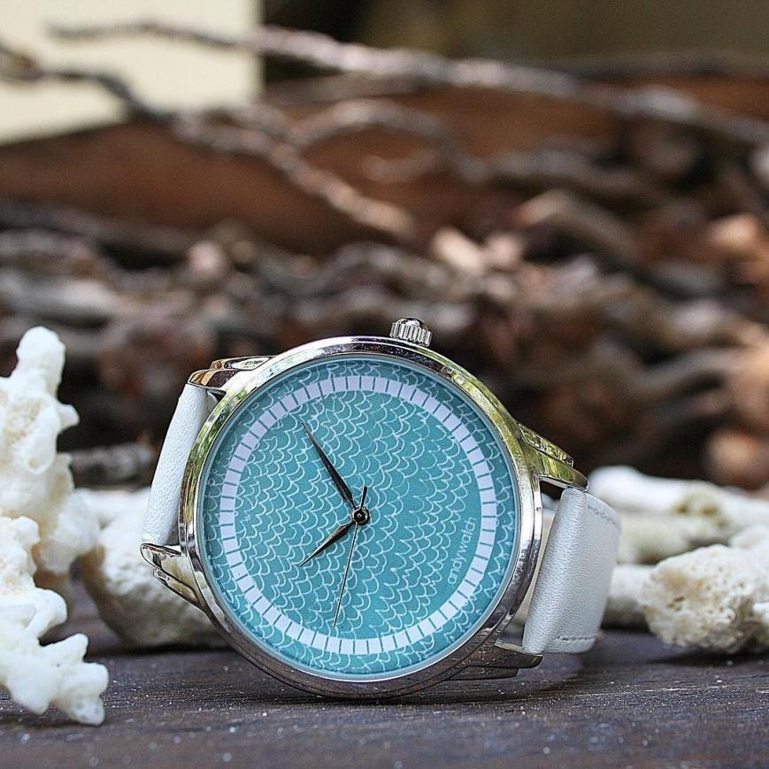 Купить часы женские, женские часы купить, часы женские купить цена, Andy Watch, купить часы женские Andy Watch