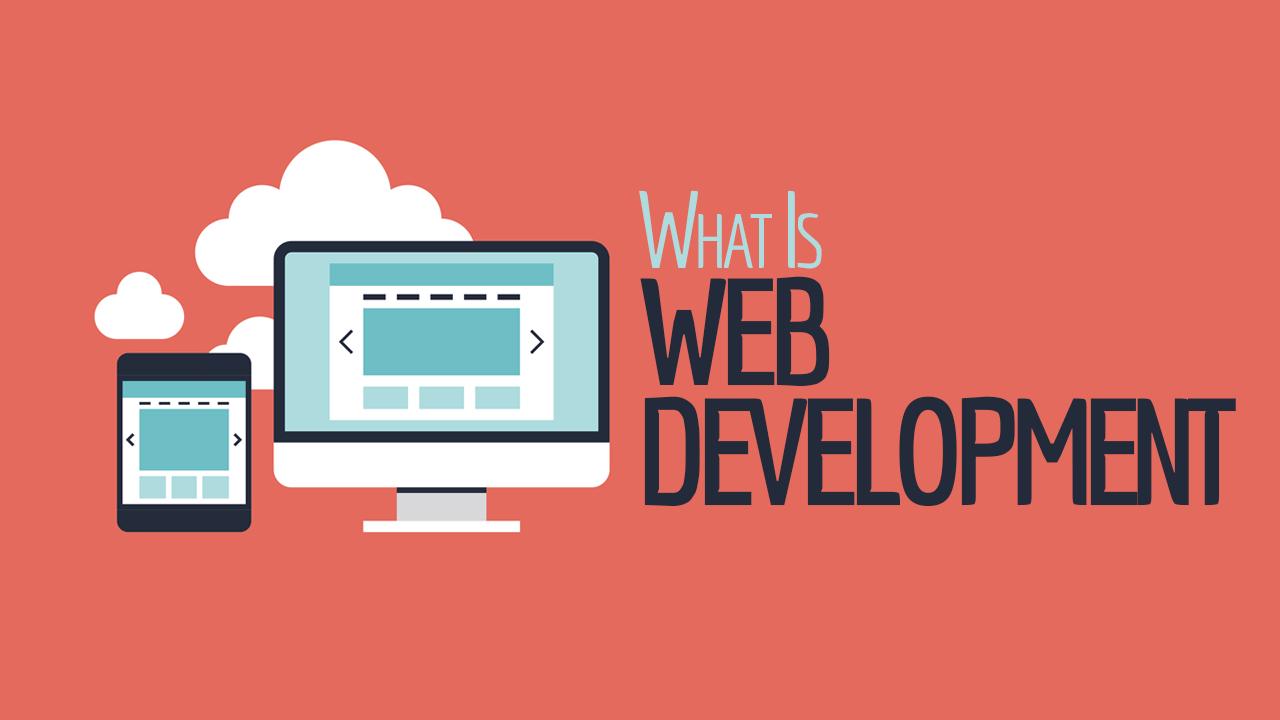 Быстрое создание сайта высокой сложности от профессионалов своего дела