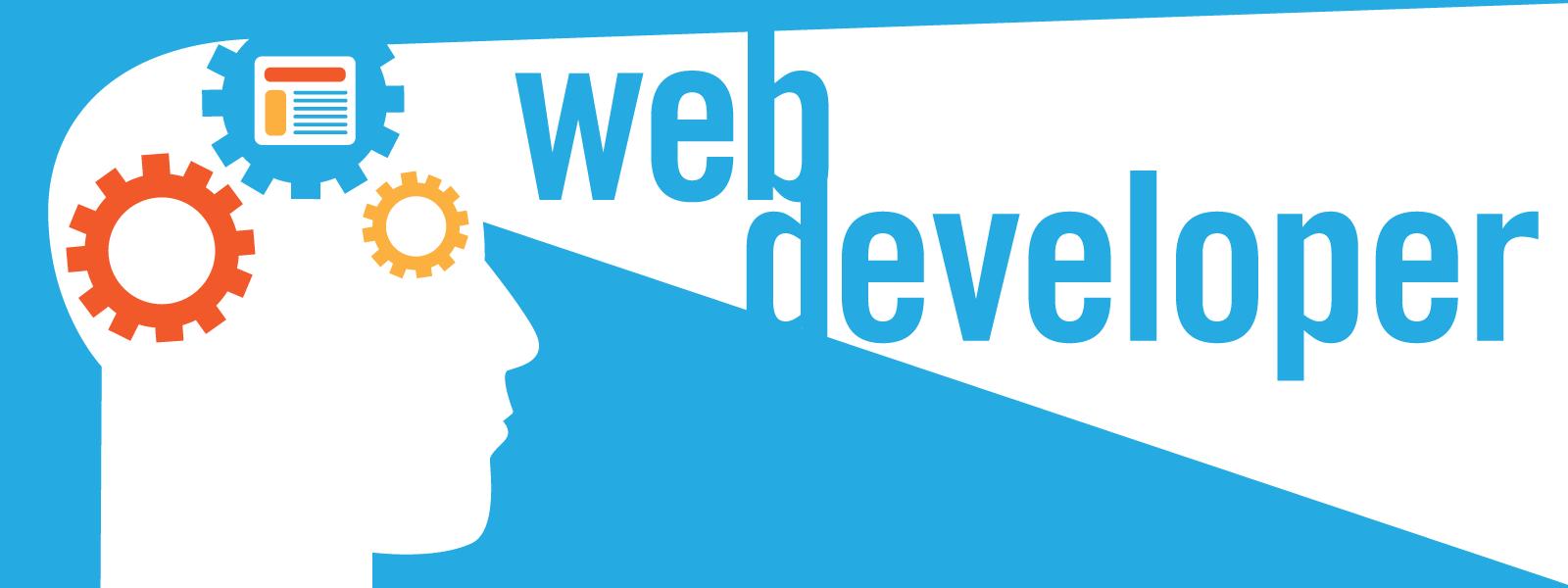 Розробка інтернет-магазину в Київі
