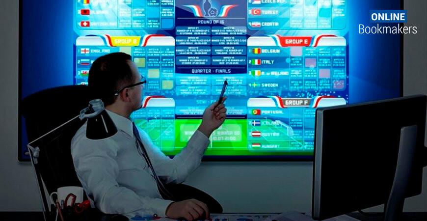 Стоит подбирать букмекерские конторы, ориентируясь на независимые сервисы обзоров, как betting.ua